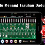 Tips Jitu Menang Taruhan Dadu Online